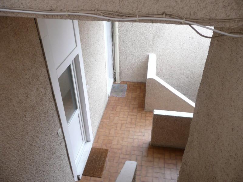 Produit d'investissement immeuble Tarbes 212000€ - Photo 3