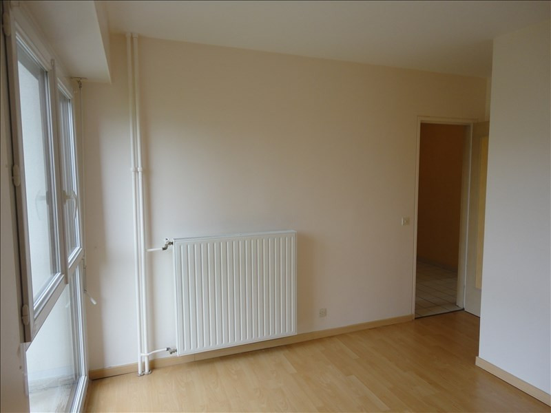 Rental apartment Les ulis 790€ CC - Picture 5