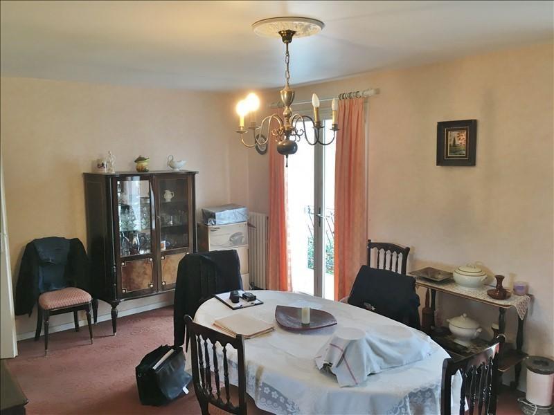 Sale house / villa Sens district 160000€ - Picture 3