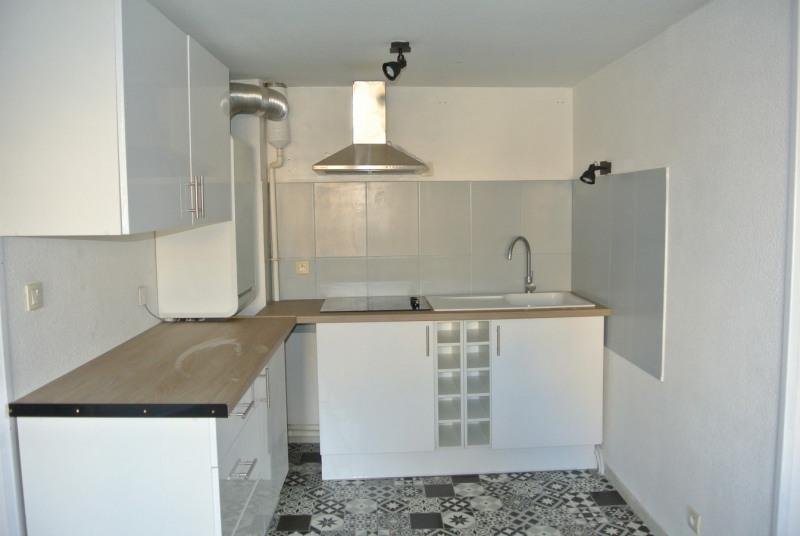 Vente appartement Bordeaux 262 000€ - Photo 2