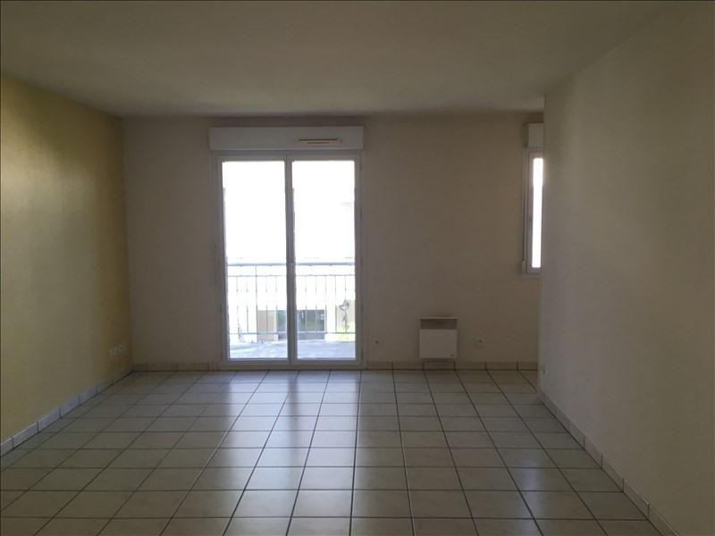 Sale apartment Vendôme 60500€ - Picture 5