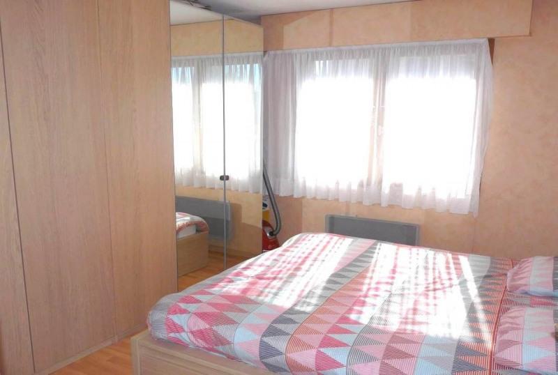 Venta  apartamento La roche-sur-foron 235000€ - Fotografía 4
