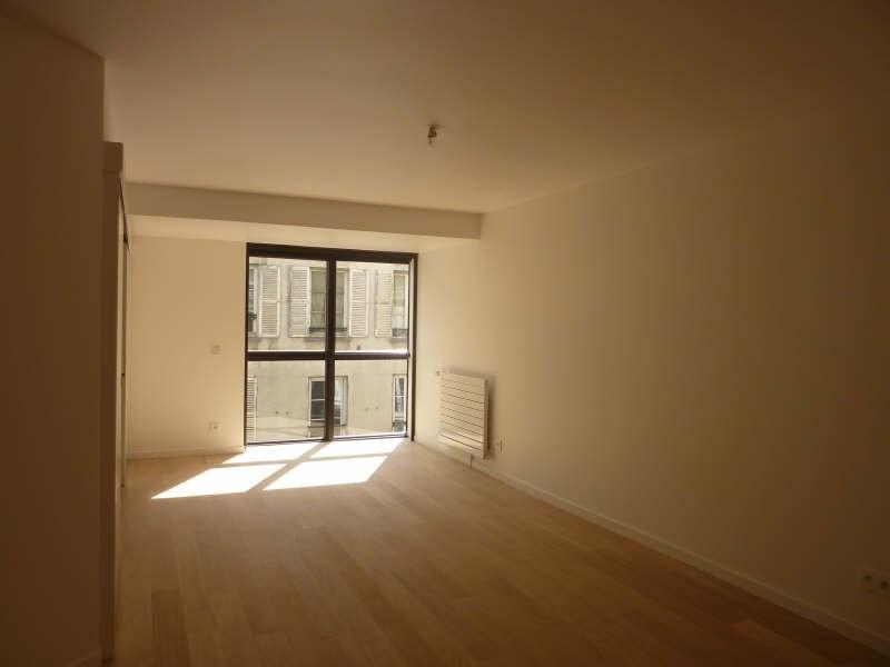 Location appartement Fontainebleau 1400€ CC - Photo 2