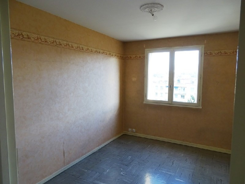 Vente appartement Lyon 9ème 153 000€ - Photo 8