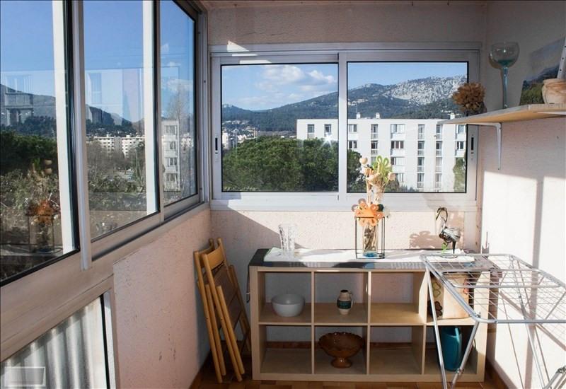 Vente appartement La valette du var 145000€ - Photo 3