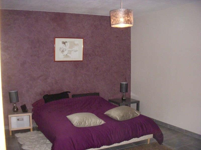 Vente appartement Toulon 329000€ - Photo 5