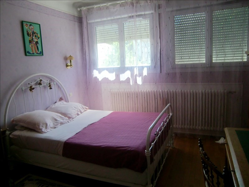 Vente maison / villa Poissy 662000€ - Photo 4