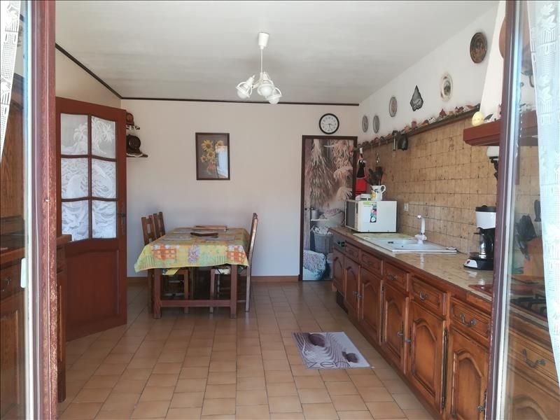Vente maison / villa Banyuls sur mer 350000€ - Photo 9