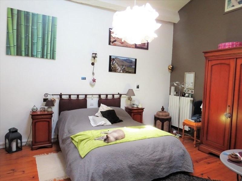 Sale house / villa Castelnaudary 430000€ - Picture 7
