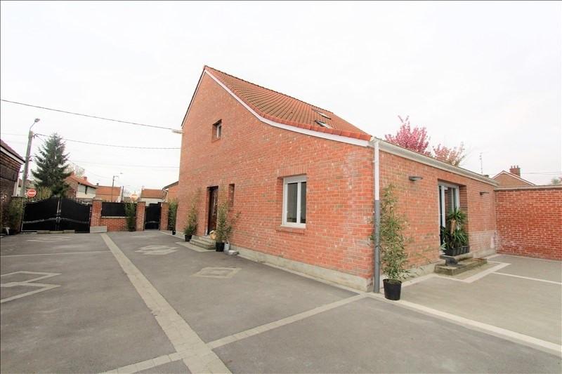 Sale house / villa Douai 228000€ - Picture 1