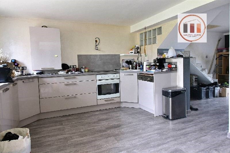 Vente maison / villa Charly 349 000€ - Photo 4