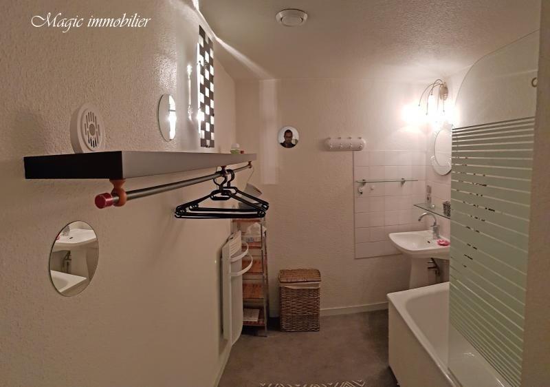 Location appartement Nantua 499€ CC - Photo 5