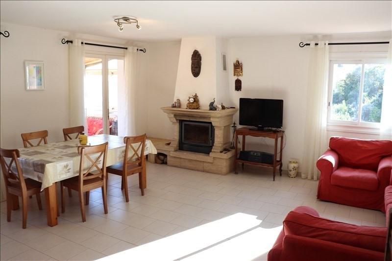 Sale house / villa Cavalaire sur mer 398000€ - Picture 3