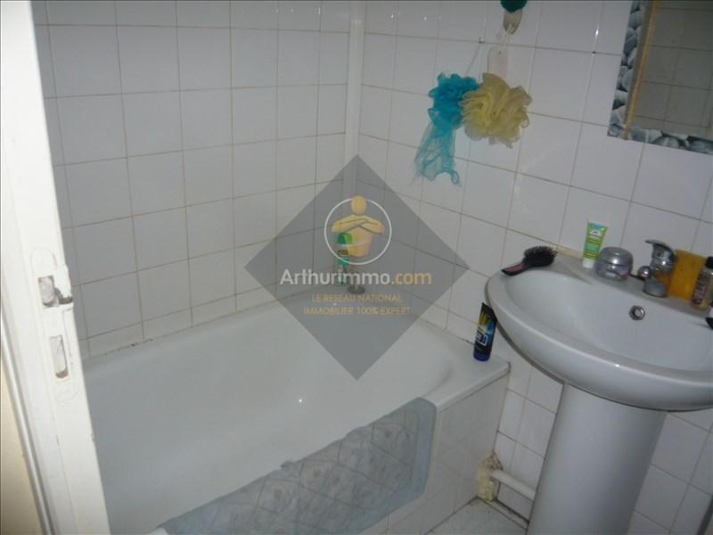 Location appartement Sete 580€ CC - Photo 3
