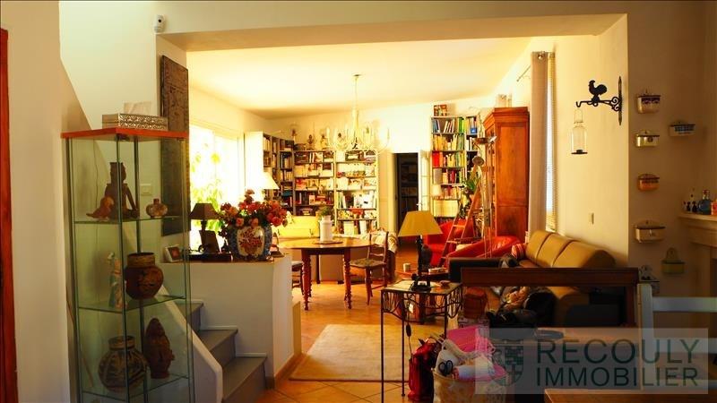Vente de prestige maison / villa Marseille 8ème 680000€ - Photo 6