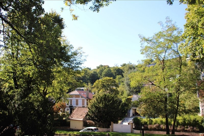 Vente appartement Chatenay malabry 359 000€ - Photo 3