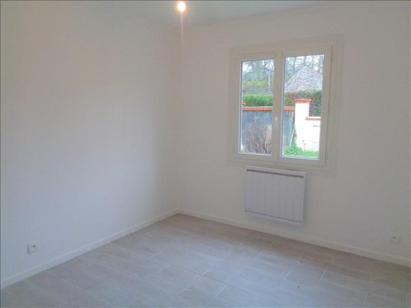 Sale house / villa St ay 222000€ - Picture 8