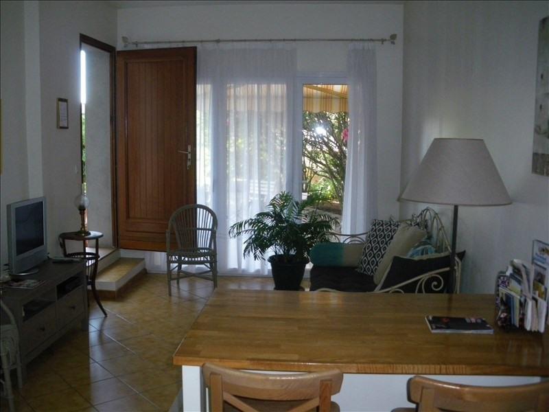 Sale house / villa Brignoles 278000€ - Picture 11