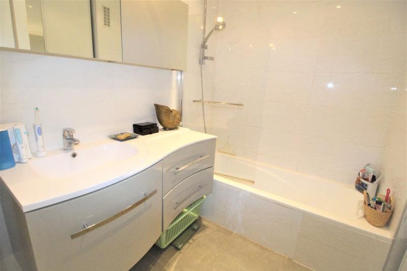 Vente appartement Cagnes sur mer 335000€ - Photo 8