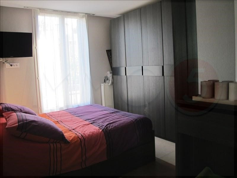 Sale house / villa Livry gargan 335000€ - Picture 8
