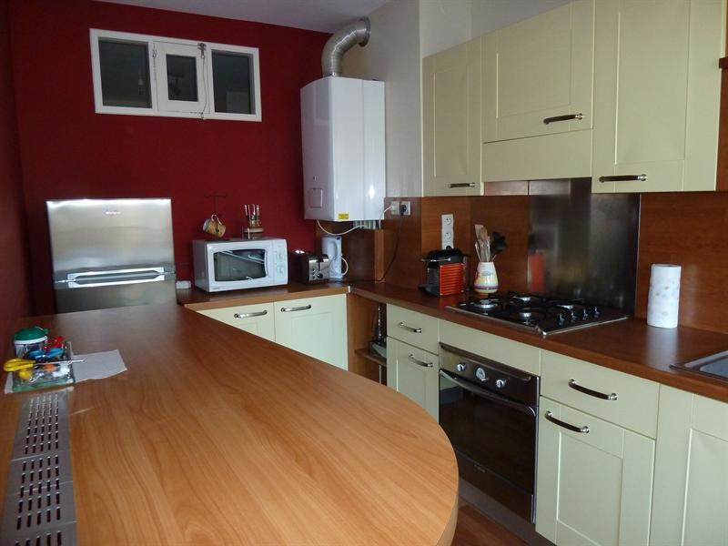 Vacation rental apartment Arcachon 2613€ - Picture 3