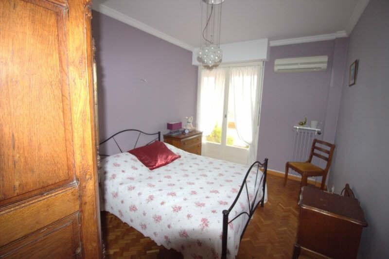 Vente appartement Avignon 181000€ - Photo 5