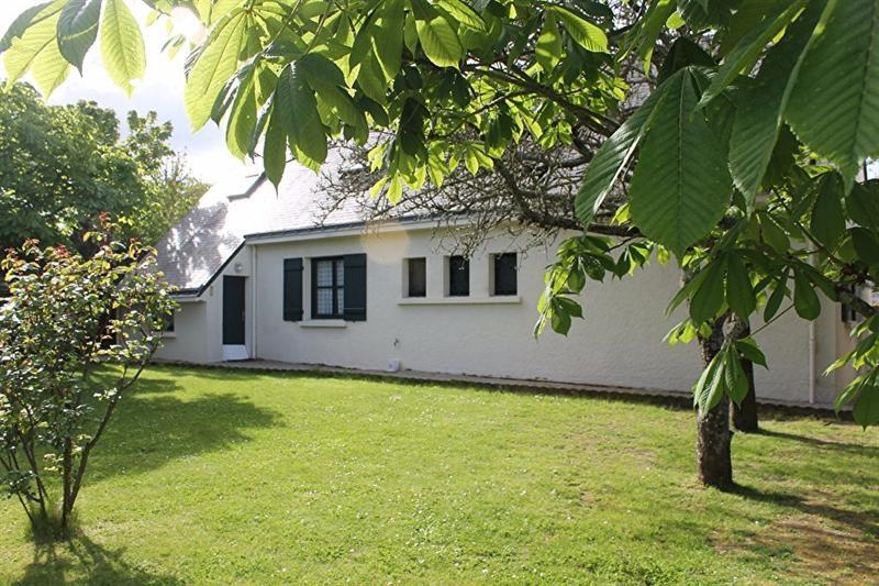 Sale house / villa Guérande 273000€ - Picture 1