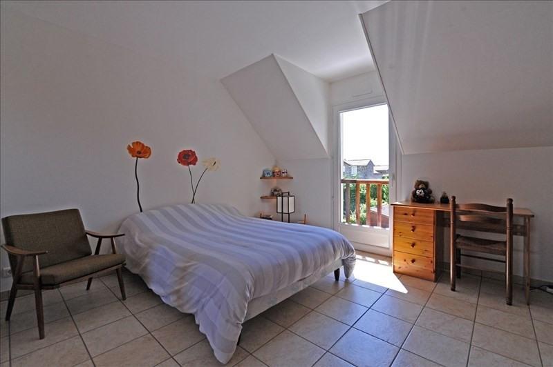 Vente de prestige maison / villa Joinville le pont 1040000€ - Photo 9
