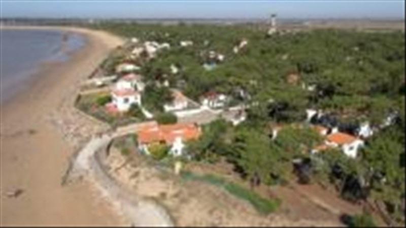 Vente de prestige maison / villa La tranche sur mer 680000€ - Photo 4