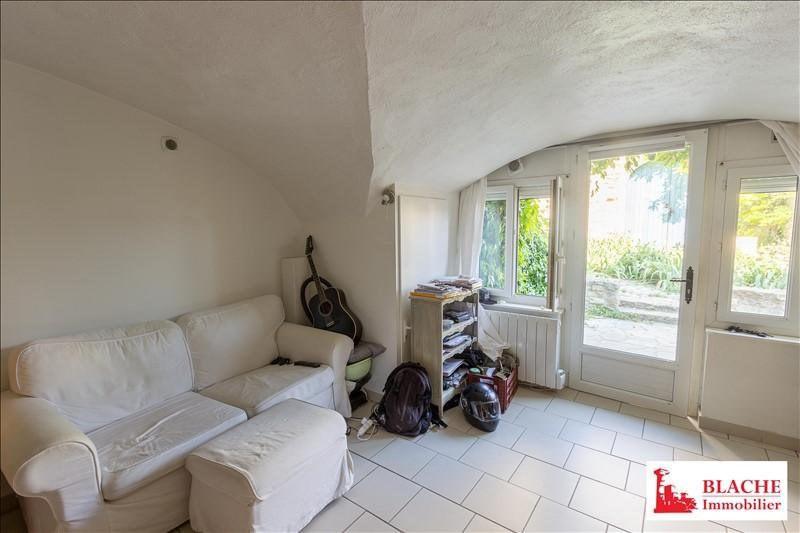 Affitto appartamento Cliousclat 430€ CC - Fotografia 1