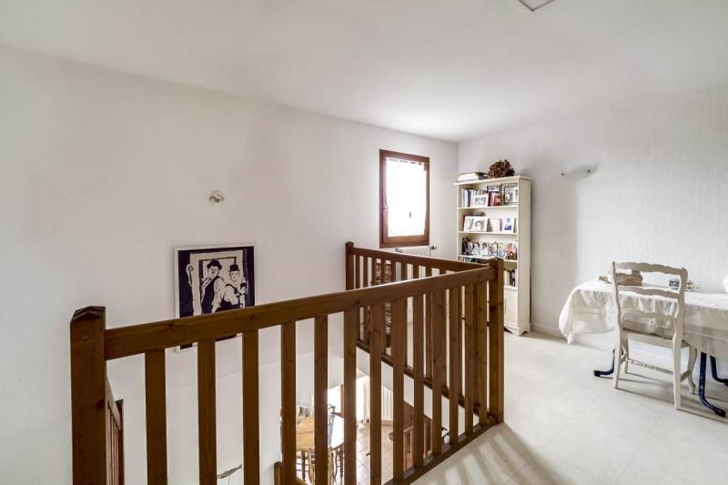 Sale house / villa Bernin 455000€ - Picture 11