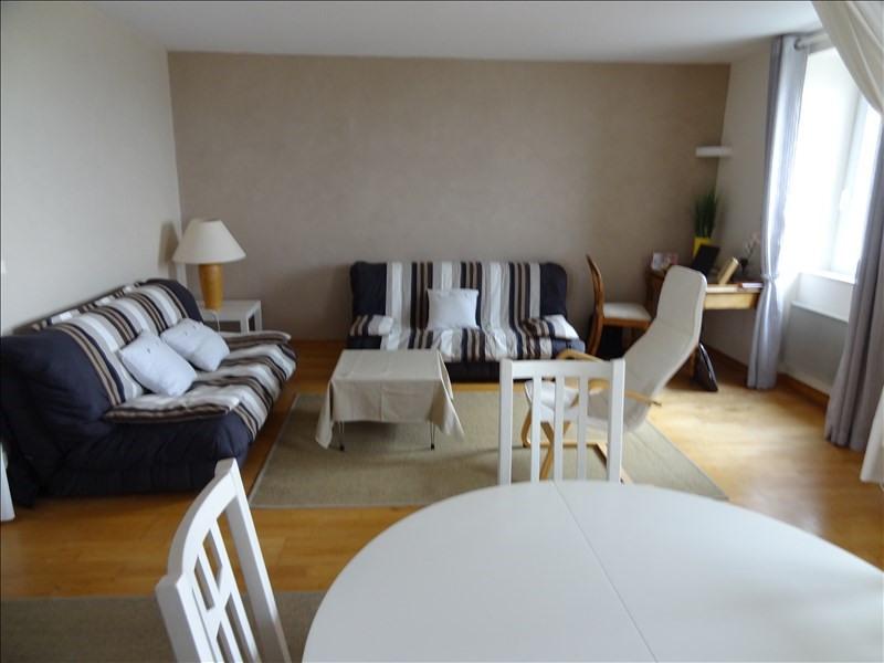 Vente appartement Pornichet 509600€ - Photo 3