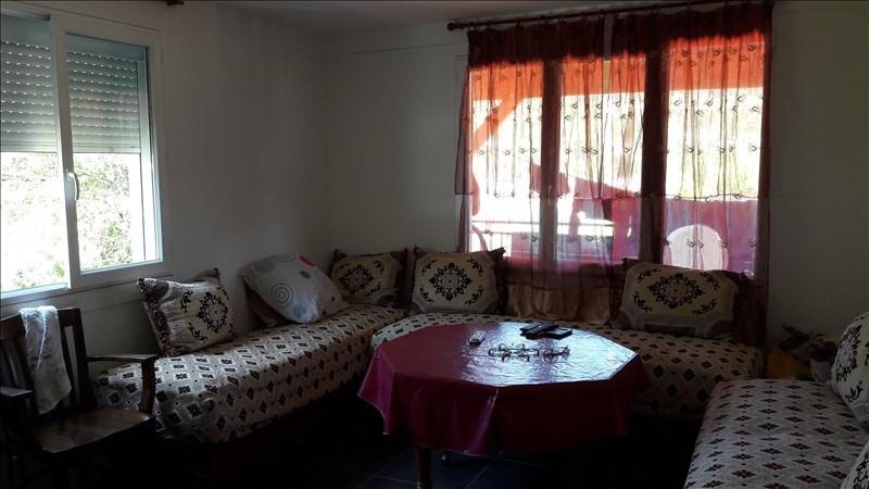 Vente maison / villa Martignat 250000€ - Photo 4