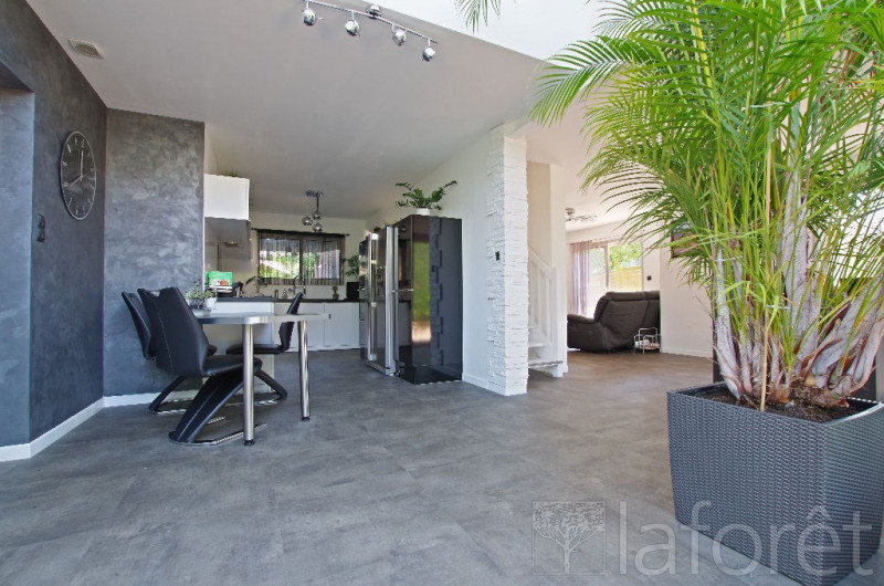Vente maison / villa Saint leger sous cholet 359000€ - Photo 2