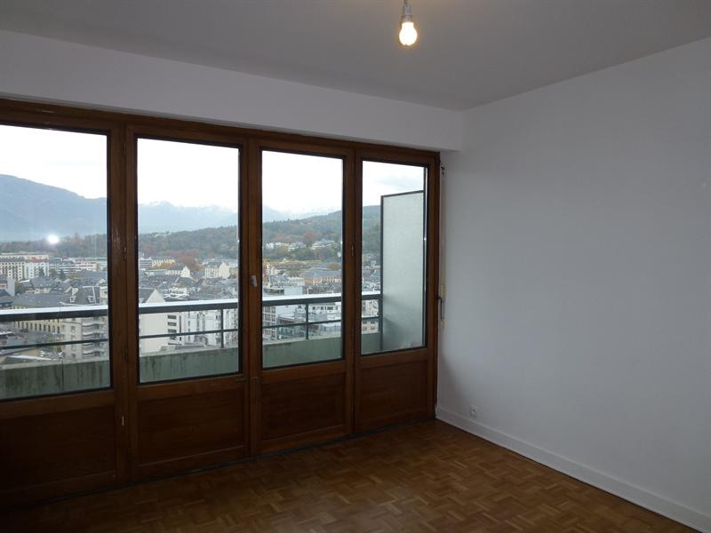 Rental apartment Chambery 633€ CC - Picture 4