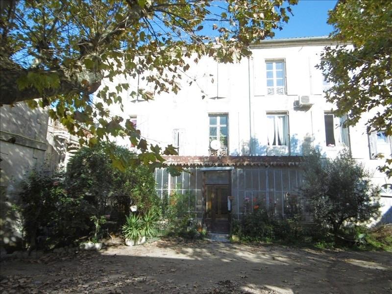 Vente de prestige maison / villa Aimargues 830000€ - Photo 18