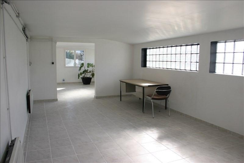 Rental empty room/storage Nay 2000€ HT/HC - Picture 7