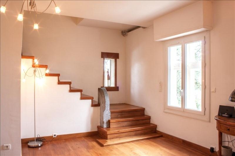 Deluxe sale house / villa Pau 714000€ - Picture 8