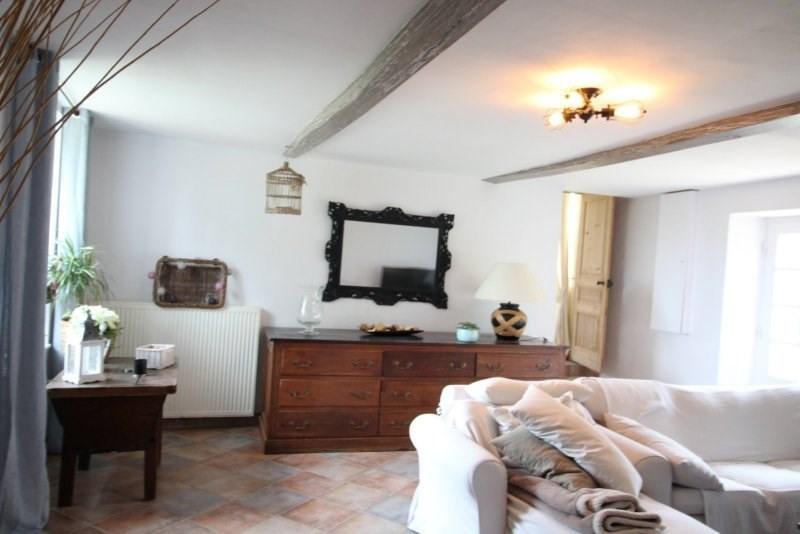 Vente maison / villa Morestel 229000€ - Photo 7