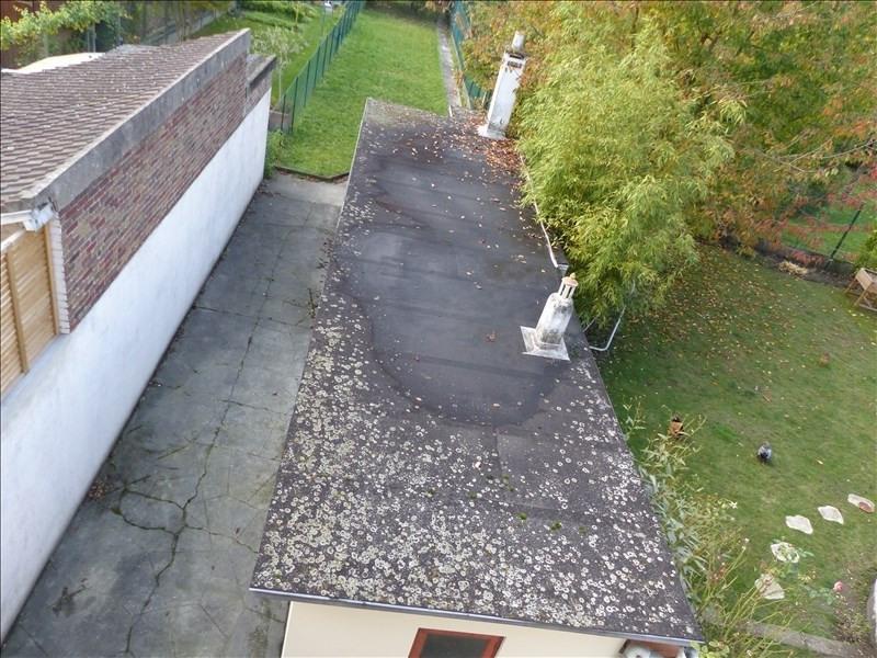 Sale house / villa Sannois 329000€ - Picture 11