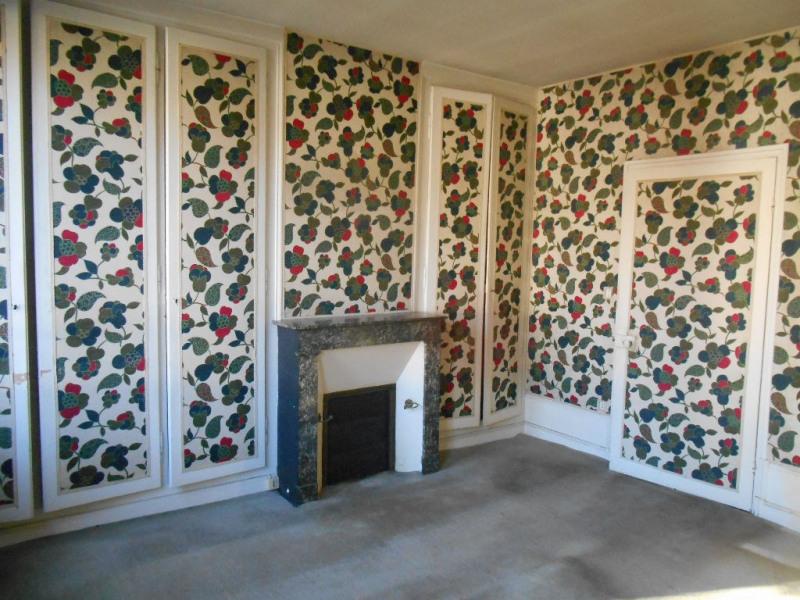Vendita casa Grandvilliers 111000€ - Fotografia 3