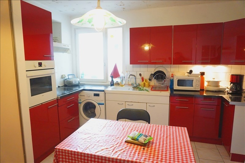 Vente appartement Noisy le grand 173 000€ - Photo 4