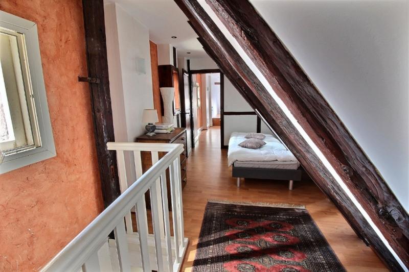 Sale apartment Strasbourg 288320€ - Picture 3