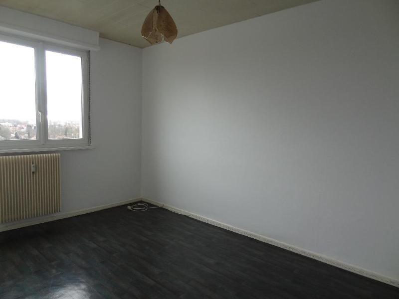 Verhuren  appartement Strasbourg 680€ CC - Foto 7