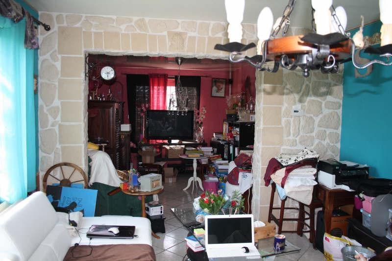 Sale house / villa Hautmont 145900€ - Picture 2
