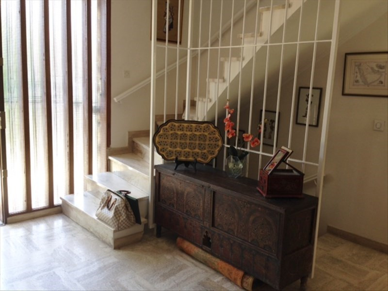 Deluxe sale house / villa Rueil malmaison 1319000€ - Picture 8