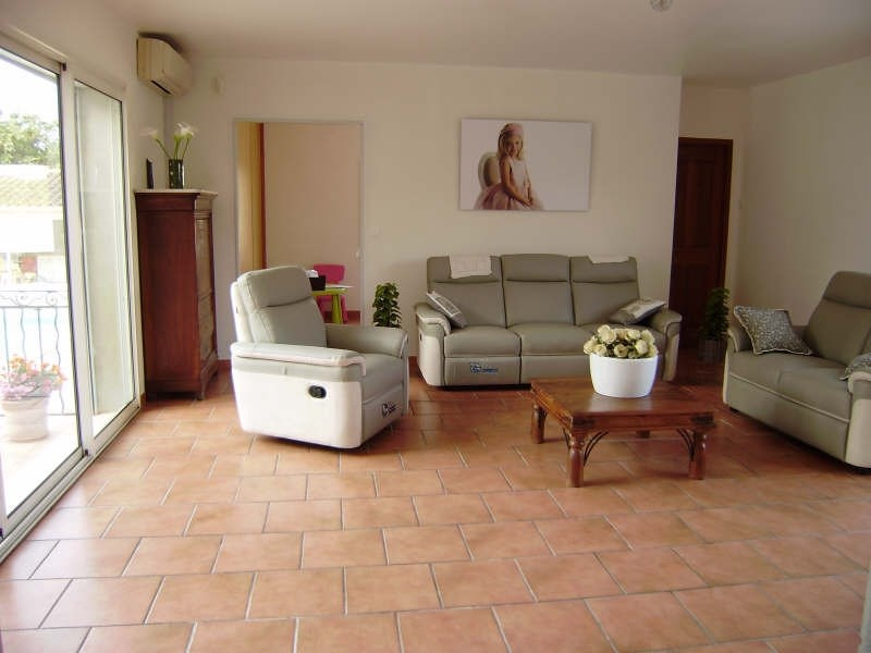 Deluxe sale house / villa Salon de provence 832 000€ - Picture 6