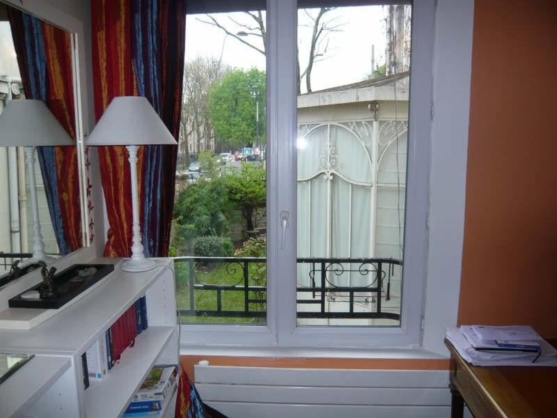 Deluxe sale house / villa Paris 14ème 1550000€ - Picture 9