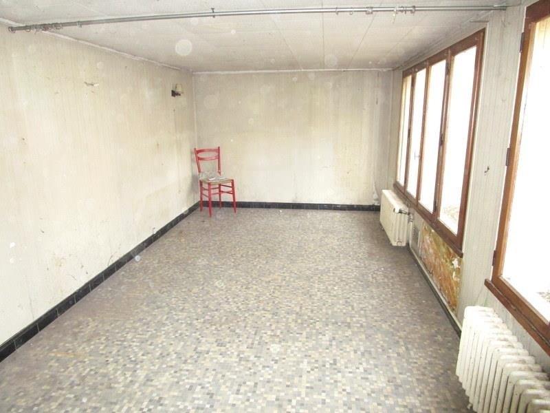 Vente maison / villa Beauchamp 263000€ - Photo 8