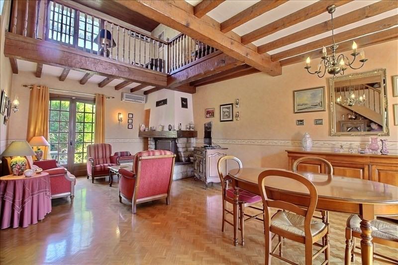Vente maison / villa Oloron ste marie 210000€ - Photo 1